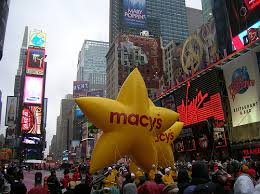macy s thanksgiving day parade 2006 jcm s