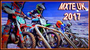 motocross news uk the key