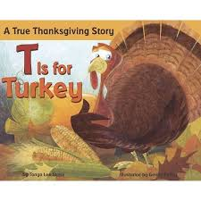 thanksgiving story books 17 best thanksgiving books images on thanksgiving