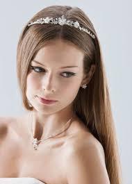 Frisuren Mittellange Haare Glatt by Trend Abschlussball Frisuren Mittellange Haare Am Besten Mode