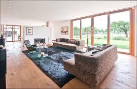 Wohnzimmer Gem Lich Einrichten Best Großes Wohnzimmer Einrichten Gallery House Design Ideas