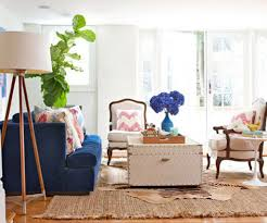 better homes and gardens fall decorating better homes and gardens decorating ideas fall decor interior