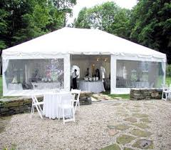 tent rent party rentals in hillsdale nj tent event rentals in ridgewood