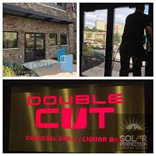 window tinting in ct solar perfection window tinting inc home facebook