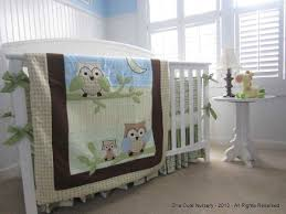 Nursery Bedding Sets For Boys by Crib Bedding Sets For Boys Best Images Collections Hd For Gadget