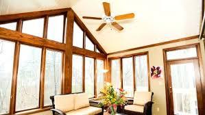 air king whole house fan whole house window fan window fan air king whole house fans house