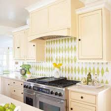 kitchen tile pattern ideas kitchen tiles designs kitchen tile designs backsplash ideas
