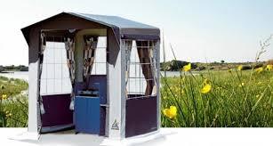 abri cuisine cing occasion auvent caravane cing car auvent gonflable tente