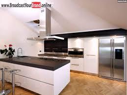kche wei mit holzarbeitsplatte kuche weis mit holzarbeitsplatte küche arbeitsplatte küche eiche