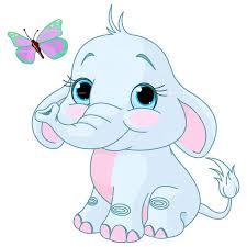 25 beautiful cartoon elephant ideas on pinterest cartoon