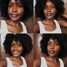 natural hair no heat challenge natural hairstyles for noheat hair challenge curly natural