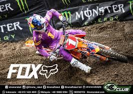 motocross monster energy gear ryan dungey 2017 monster energy ama supercross event us bank