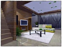 ikea 3d cuisine plan 3d cuisine ikea amazing terrific ikea metod planner for home