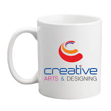 customized coffee mugs t shirt printing in gurgaon