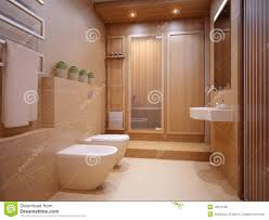 Minecraft Bathroom Designs Pictures Of Nice Bathrooms Home Design