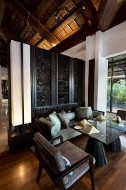 resorts close iloilo city my philippine life sol y mar