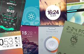 customize home customize your android home screen cnet