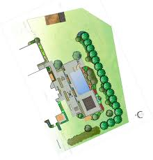 Landscape Lighting Plan Central New Jersey Landscape Lighting Neshanic Valley Irrigation