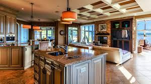 gorgeous home interiors gorgeous home interiors 24 creative ideas
