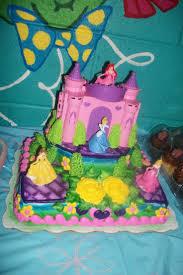 22 best princess cake images on pinterest princess party