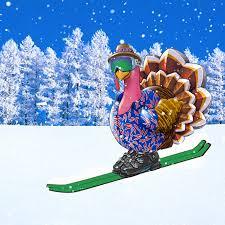 aloha ski snowboard rental park city
