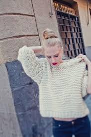 nolita sweater buy wool needles yarn sweaters buy wool