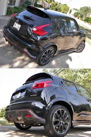 nissan juke type r 2013 nissan juke nismo awd u2013 frog hopping the gridiron u2013 review