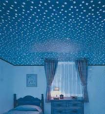 Led Lights For Bedrooms - contemporary ceiling designs with led lights for romantic modern