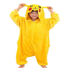 pluto halloween costume for kids popular pokemon pikachu halloween costume buy cheap pokemon