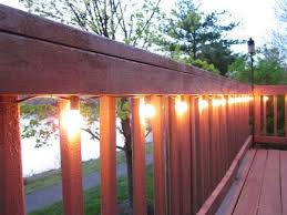 best 25 solar patio lights ideas on pinterest solar hanging