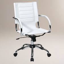 Gaming Chair Ebay Ebay Office Chairs Crafts Home