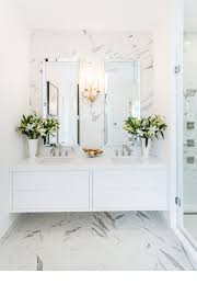 Bathroom Vanities Burlington Ontario 113 Best Bathrooms Images On Pinterest Hgtv Off The Grid And