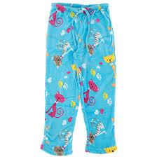 halloween pajamas womens cat nightshirts for women cat plus size pajama pants for women