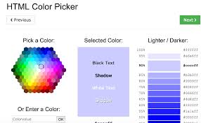 5 best color picking tools for your front end projects u2013 liberian geek