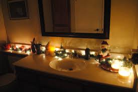 romantic bathroom decorating ideas amazing candles bathroom 3 bathroom decorating ideas with candles