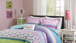 Walmart Bed Spreads Bedding Set Walmart Canada Bedspreads Stunning Twin Xl Bedding