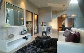 Asian Contemporary Interior Design by Interior Design Architecture Singapore Livingpod
