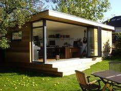Backyard Office Kit by So What Do You Guys Think Of This Whole She Shed And He Shed That
