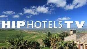 masseria susafa hotel trailer in sicily luxury escapes in italy