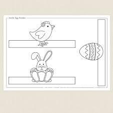 easter egg holder templates u2013 happy easter 2017