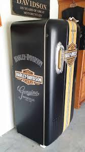 Harley Home Decor Top 25 Best Harley Davidson Art Ideas On Pinterest Harley