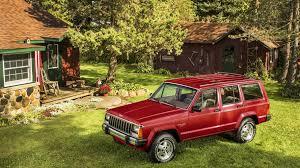 1989 jeep wagoneer limited classic ads 1989 jeep cherokee