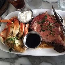 cuisine gap the 10 best union gap restaurants 2018 tripadvisor