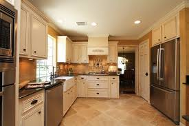 refurbishing old kitchen cabinets old kitchen cabinets pictures options tips ideas hgtv within