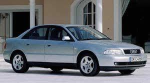 2001 audi a4 1 8t 2001 audi a4 specifications car specs auto123