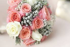 wedding flowers malta wedding flowers in malta wed in malta