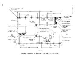 Shop Building Plans by Basement Workshop Plans Ideasidea