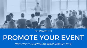 speaker one sheet your tool for more speaking engagements