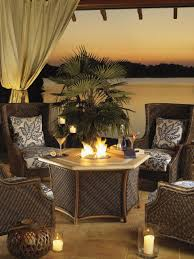 Tommy Bahama Dining Room Set Furniture Outdoor Tables Agio International Patio Furniture