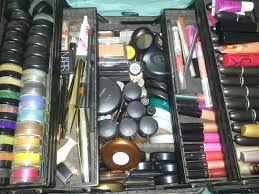 makeup artist collection payne griffin professional makeup artist
